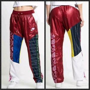 Nike Sportswear NSW Woven Track Pants